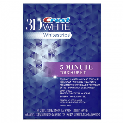 crest-3d-white-5-minute-touch-up-whitestrips-