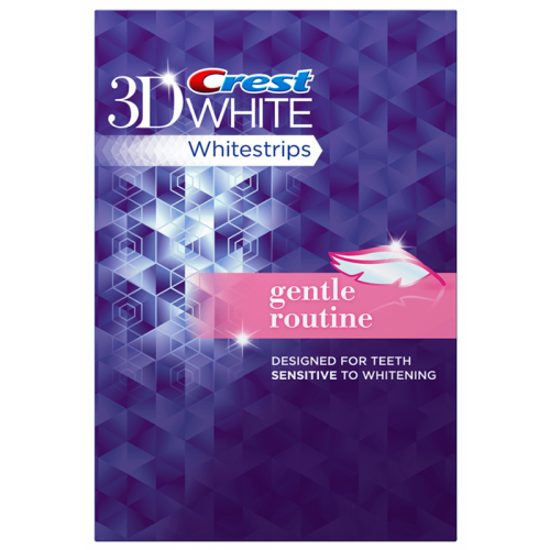 crest-3d-white-gentle-routine-whitestrips