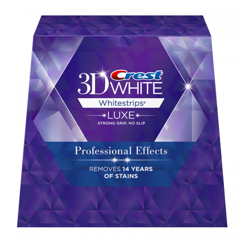 crest-3d-white-luxe-professional-effects-whitestrips