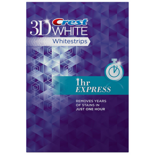 crest-3d-white-whitestrips-1-hour-express